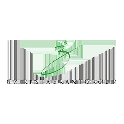 CZ Restaurantgroup