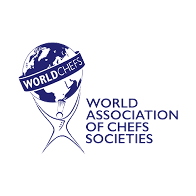 World Association of Chefs Societies (WACS)