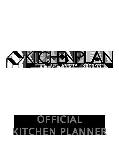 Kitchenplan